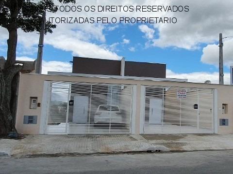 Casa - Ca00235 - 67825534