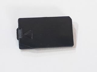 Tampa Do Flex Do Display J7 Pro J5 Pro 100% Original