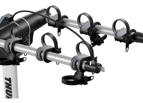 Porta Bicicletas Thule 9043 / Musicarro