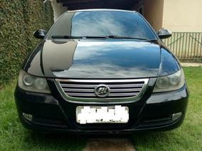 Lifan 620 1.6 Abs, Ebd, Airbag