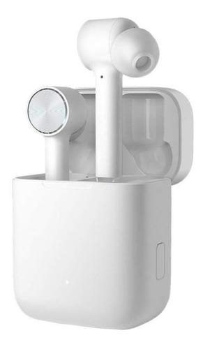 Fone de ouvido In-ear sem fio Xiaomi Mi AirDots Pro white