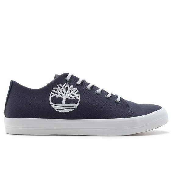 Tenis Timberland Newport Bay Ox Canvas