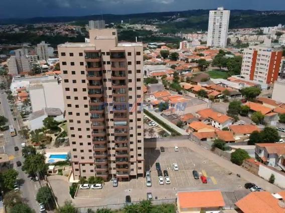 Apartamento À Venda Em Vila Olivo - Ap183584