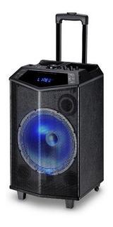 Parlante Bluetooth De 8