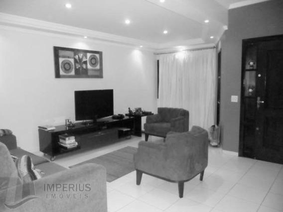Vende-se Casa Sobrado - 2295