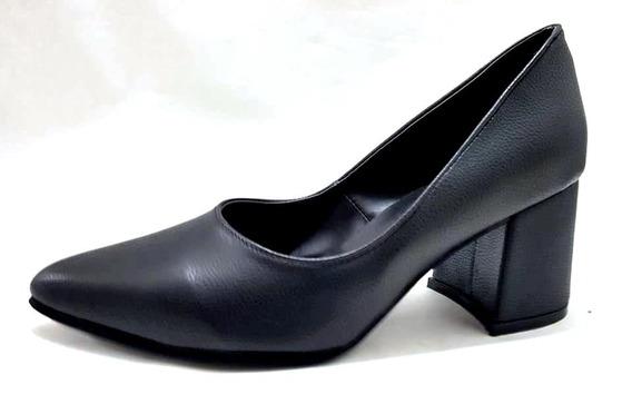 Zapatos Sam123 Talles Chicos Oferta Stilettos Punta
