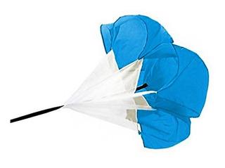 Paracaídas Para Entrenamiento Paracaídas Correr Resistencia!