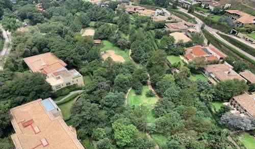 Departamento En Toribio Alcaraz, Torre Alamos, Club De Golf Bosques