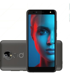 Celular Quantum You2 Qe83 4g Dual 16gb Tela 5,5 Android 8