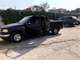 Ford F-150 Año 1997