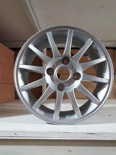 Rin Aluminio Original Optra 96406013
