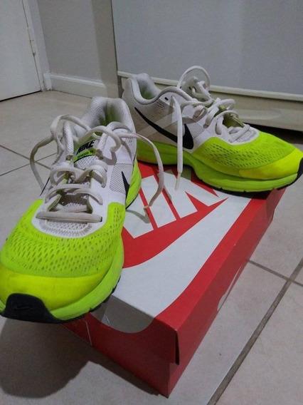 Zapatillas Nike Pegasus 30 Originales