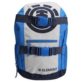 Mochila Element Mohave, Skate Bag, Lookskate