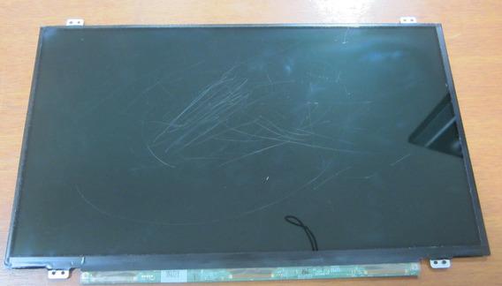 Tela Notebook Led Slim Lp140wh8-tlc1