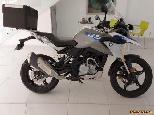 Motos Bnw