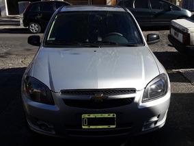 Chevrolet Celta 1.4 Advantage.