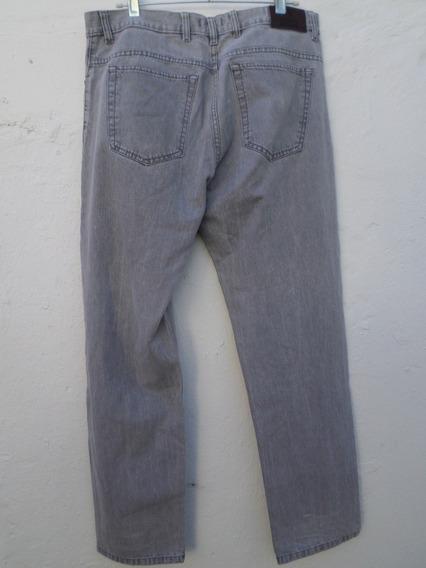Pantalon Jean Polo Club Talle 50 Regular Fit