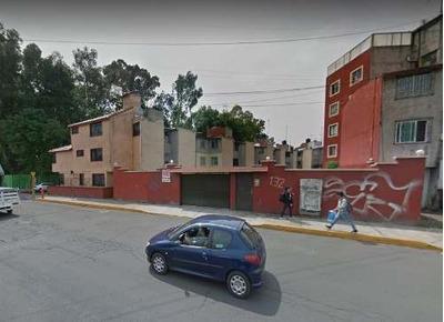 Excelente Oportunidad Remate Bancario En Xochimilco