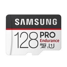 Samsung Pro Endurance 128gb U1 4k Micro Sd 128 Gb Gopro