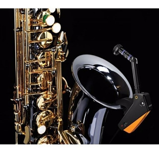 Microfono Inalambrico Profesional Jts Instrumentos De Viento