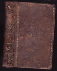 Ano 1799: Molière Oeuvres Femmes Savantes, Malade Imaginaire