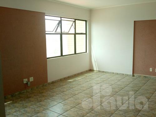 Sala Comercial 40m² Jardim Bela Vista Em Santo André - 1033-11795