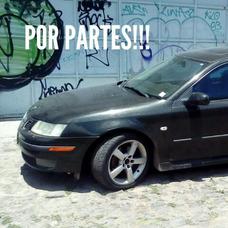 Saab 9-3 2005 Completo O Por Partes!!