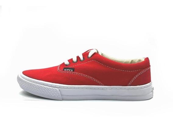 Zapatillas Xinca Eco Shoes