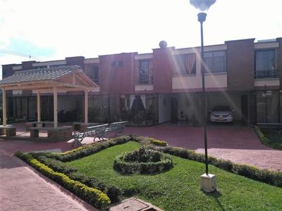 Casas En Arriendo/venta Santa Monica 188-810