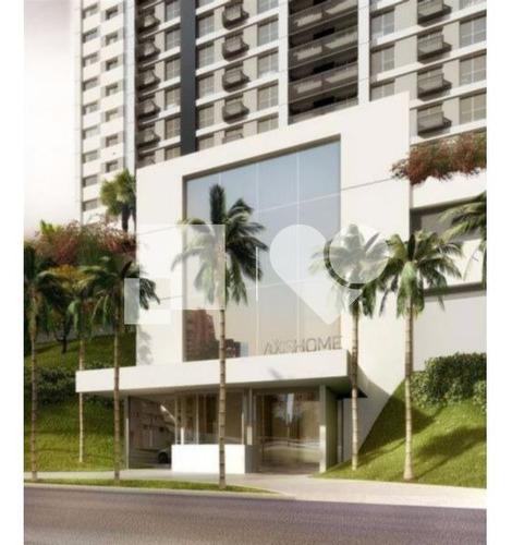 Imagem 1 de 12 de Apartamento - Petropolis - Ref: 5742 - V-227039