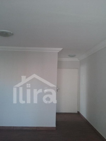 Ref.: 2531 - Apartamento Em Osasco Para Aluguel - L2531