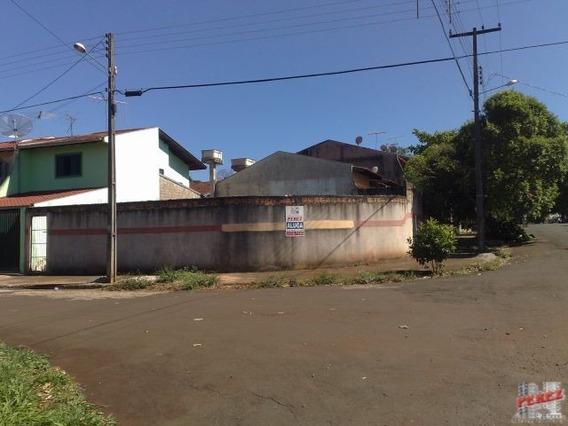 Terrenos Para Alugar - 13650.2923