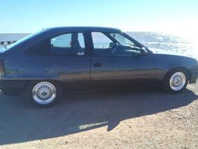 Chevrolet Kadett 1.8 Sle