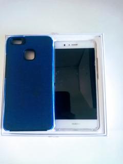 Celular Huawei P9 Lite (blanco)