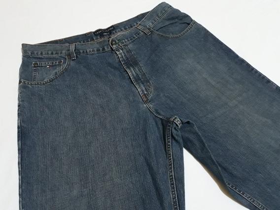 Pantalón Tommy Hilfiger Jeans Vintage For Men Talle 48