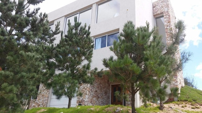 Alquilo Casa Costa Esmeralda Ecuestre Lote 126