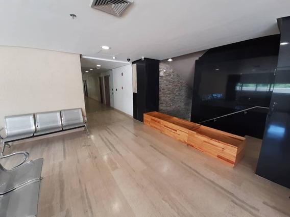 Oficina En Alquiler La Viña Valencia Ih 433128