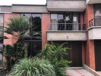 Casa En Pereira, Conjunto Residencial La Arboleda