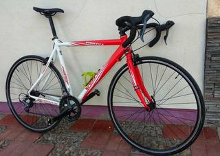 Bicicleta Venzo Phoenix Talle L Casi Nueva