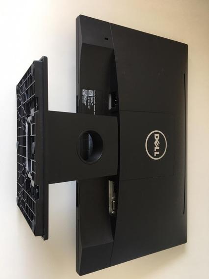 Pc Dell Optiplex Completo!