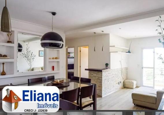 Apartamento - Bairro Nova Gerty - H1258