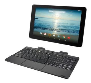 Tablet Rca Viking Pro 10.1