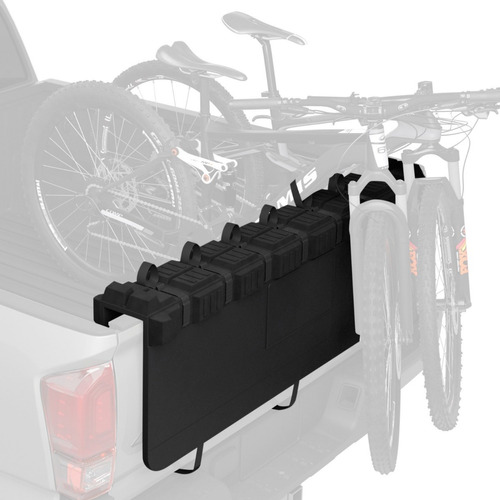 Porta Bicicletas Thule Pick Up Gatemate Pro 823 / Musicarro