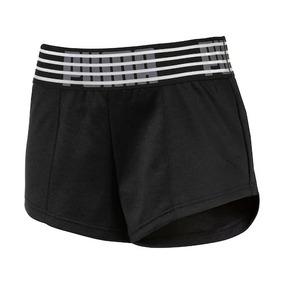 Puma Fusion Shorts Feminino