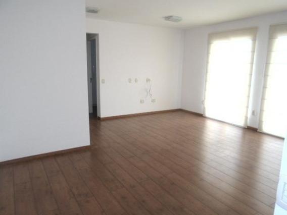 Apartamento Residencial Para Locação, Cambuí, Campinas. - Ap1845