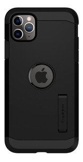 Funda Spigen iPhone 11 Pro Tough Armor