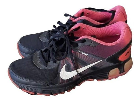 Tenis Nike Air Max Original