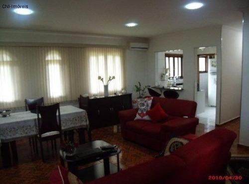 Imagem 1 de 30 de Casa - Ca01116 - 67752190