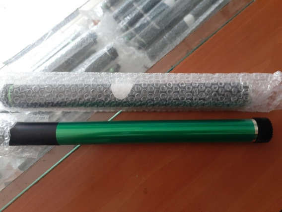 Drum Cilindro Hp 85.a35a