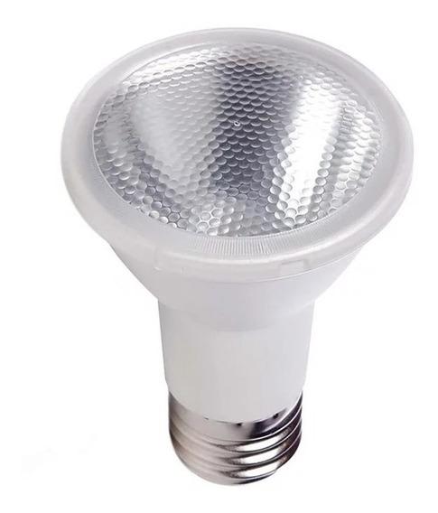 Lampada Par20 Led 7w Branco Quente 2700k Ip54 Save Energy